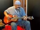 MM 2015 – BSG Guitars