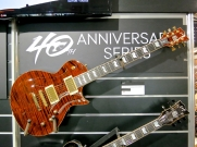 MM 2015 – ESP 40th Anniversary Eclipse