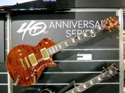 MM 2015 – ESP 40th Anniversary Eclipse