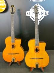 MM 2015 – Gitane