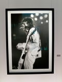 MM 2015 – Jimmy Page by Neal Preston