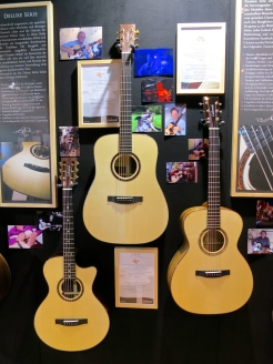 MM 2015 – Lakewood Guitars pic2