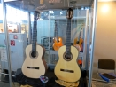 MM 2015 – Lodi Classical Guitars