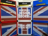 MM 2015 – Marshall Design Store