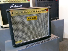 MM 2015 – Marshall DSL40C Vintage Edition