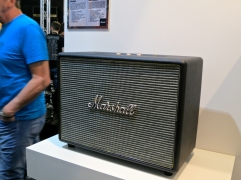 MM 2015 – Marshall Woburn lifestyle amp
