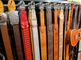 MM 2015 – Right On straps
