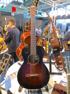 MM 2015 – Sanden by Tanglewood