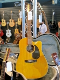 MM 2015 – Tanglewood Nashville V series TN5 D CE