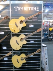 MM 2015 – Tombstone by ESP