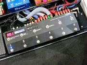 MM2015 – Boss ES-8 switcher