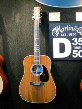 MM2015 – CF Martin D-35_50