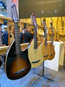 MM2015 – Godin MultiOud