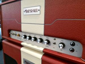 MM2015 – Marshall Astoria