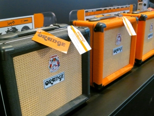 MM2015 – updated Orange Crush series