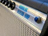 Fuzz 2015 – Fender Vibrolux Reverb