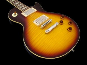 Tokai LS-130F – body beauty
