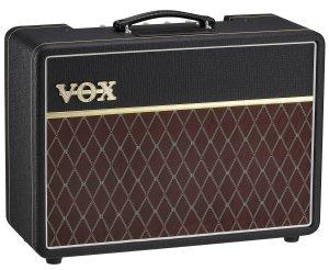 vox-ac10c1-10w-guitar-valve-amp-large