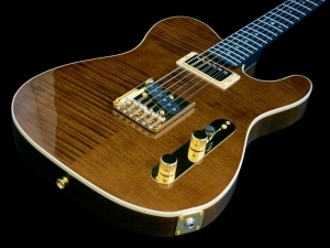 Flaxwood MTQ Hybrid – body beauty 1