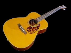Tanglewood TW40O-AN-E – beauty shot 1