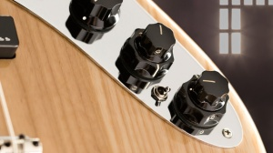 bass-feature-18v-preamp