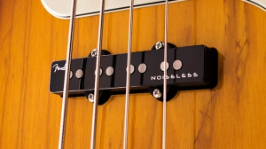 bass-feature-noiseless-pickup