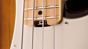 bass-feature-truss-rod