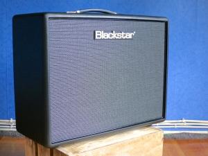 Blackstar Artist 15 – angled
