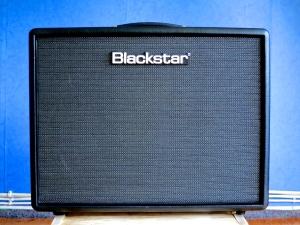 Blackstar Artist 15 – full front
