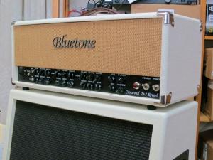 Bluetone Pt3 –8