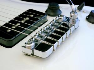 Flaxwood Liekki 290-T Classic – vibrato