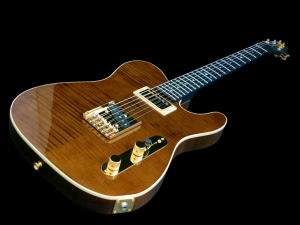 Flaxwood MTQ Hybrid – beauty shot 1