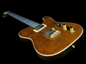 Flaxwood MTQ Hybrid – beauty shot 2