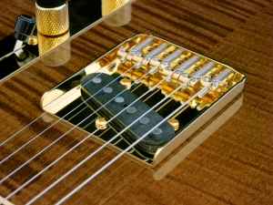 Flaxwood MTQ Hybrid – bridge