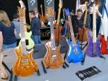 Fuzz 2016 – Brutal Guitars