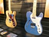Fuzz 2016 – Fender 1