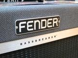 Fuzz 2016 – Fender 2