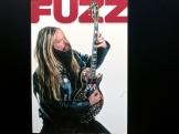 Fuzz 2016 – Fuzz
