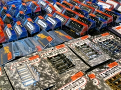 Fuzz 2016 – GMF parts