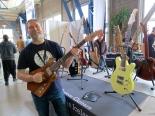 Fuzz 2016 – Orn Guitars 2