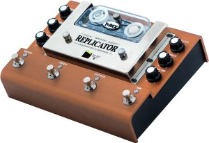 t-rex-replicator-tape-echo-2