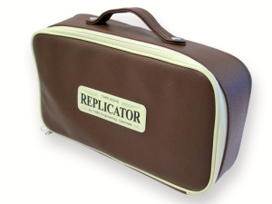 T-Rex Replicator – carrying bag