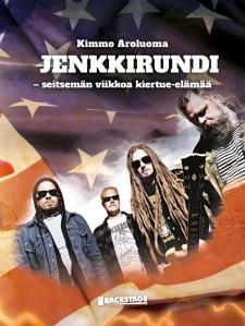 Jenkkirundi_kansi