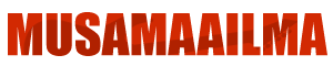 musamaailma_logo