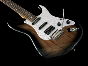 tokai-tst-50-fs-bb-body-beauty