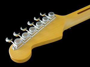 tokai-tst-50-fs-locking-tuners