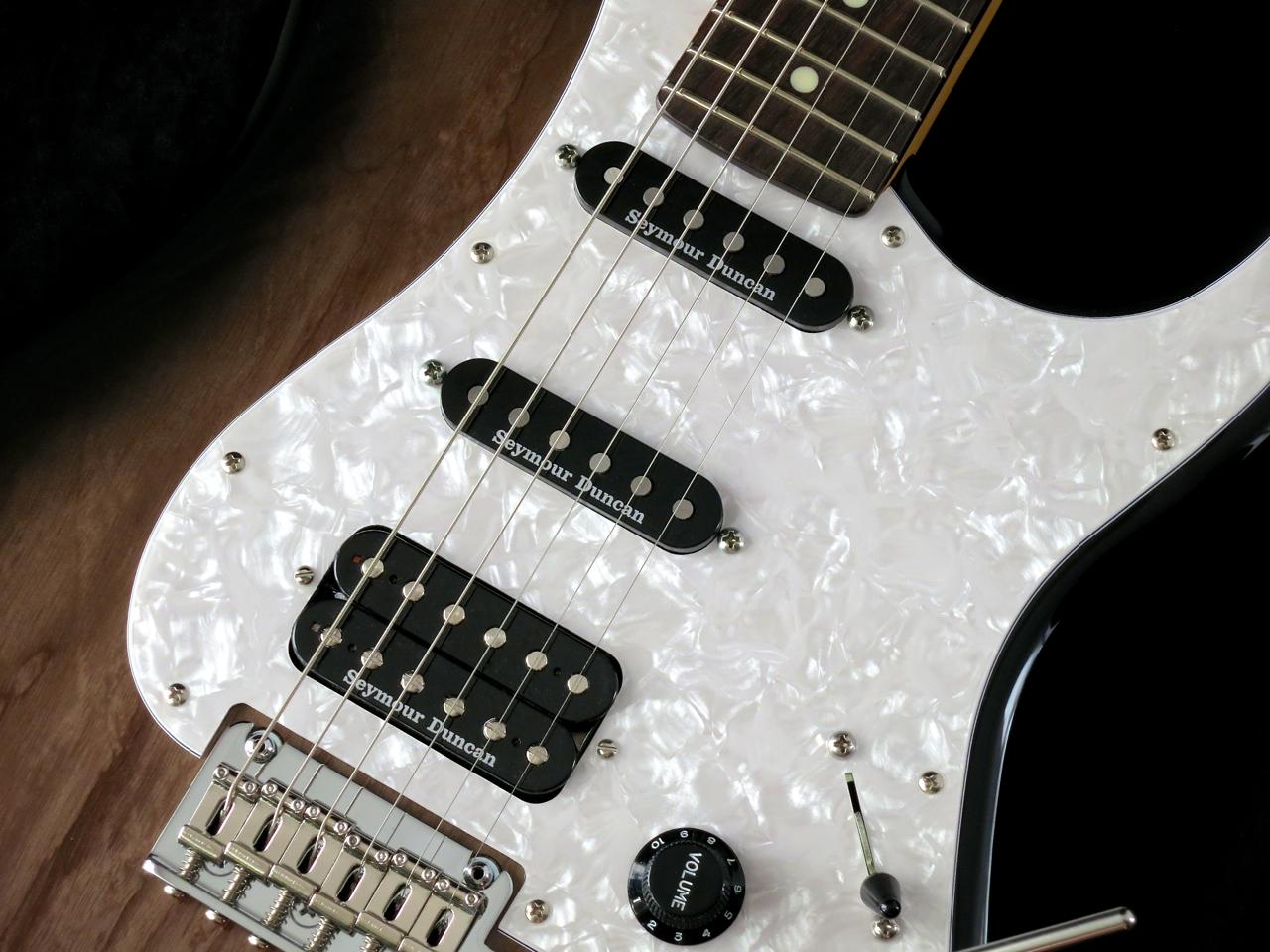 syyskuu   2016   Kitarablogi.com – Finland\'s premier Guitar and Bass ...