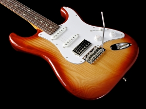 tokai-tst-50-fs-ssb-body-beauty