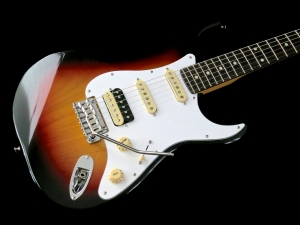 tokai-tst-50-fs-ysb-body-beauty-vs-2