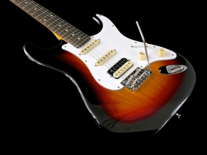 tokai-tst-50-fs-ysb-body-beauty